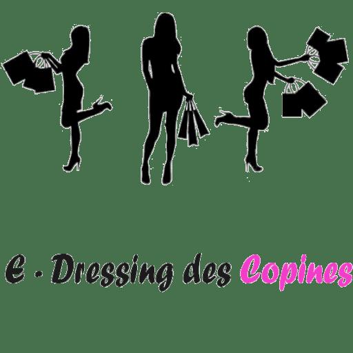 E-dressing des copines
